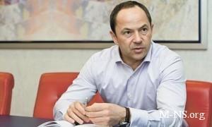 Тигипко: Дефолта в Украине не будет