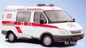 В Ровенской области погиб мужчина, попавший в конвейер по расфасовке торфа