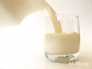 В Украине могут отменить аттестацию производства молочных продуктов