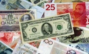 В Украине почему-то решили, что европейский турист – это миллионер с мешком денег