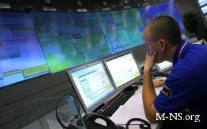 В этом году украинский IT-рынок труда существенно сбавит темпы роста