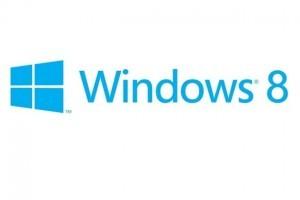 В интернете досрочно появилась новая версия Windows 8