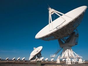 Верховная Рада может сделать платным спутниковое телевидение