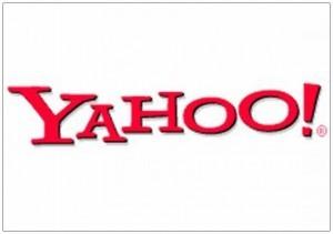 Yahoo продаст свою долю за $7,1 млрд
