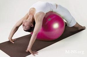Пульсометр – полезный помощник для занятий фитнесом