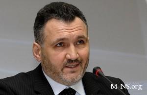 Кузьмин сомневается, что Тимошенко и Луценко смогут принять участие в выборах