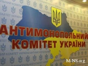 Антимонопольный комитет займется сотовыми операторами