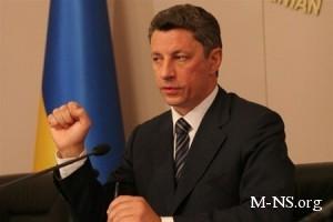Бойко недоволен количеством импортируемых Украиной нефтепродуктов