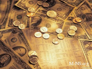 Действия банков могут вновь привести к кризису