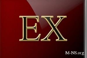EX.UA вернули все серверы