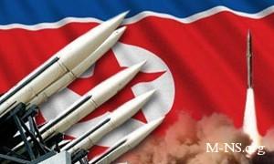 КНДР объявила себя ядерным государством
