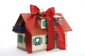 Льготная ипотека: кому дадут и как получить