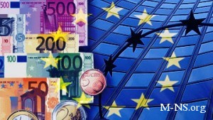 МВФ считают, что кризис в зоне евро достиг критической стадии