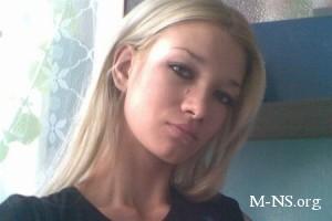 Мать Александры Поповой рассказала, где находятся документы ее дочери