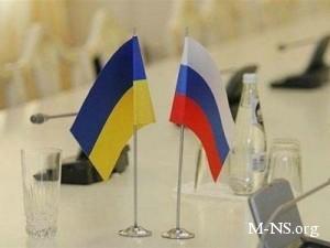Москва подбирает нового премьера для Украины