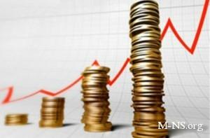 НБУ: Потребительские цены в Украине снижаются