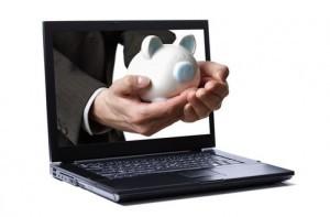 НБУ берет под контроль электронные деньги