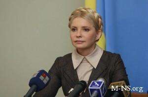 Оправдать Тимошенко в Европейском суде поможет дело азербайджанского журналиста