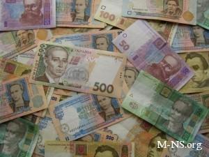 Прокуратура проверит все деньги, потраченные на Евро-2012