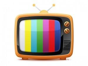 Разработчики удивили телевизором со встроенным освежителем воздуха
