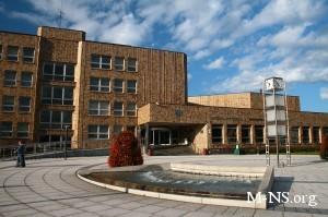 Силезский университет планирует набрать 151 бюджетника из стран СНГ