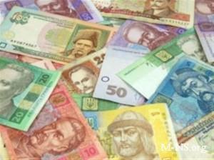 Социальные выплаты - стимул или риск?