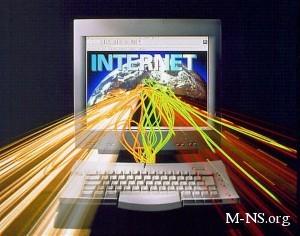 Сотни тысяч жителей Эстонии могут остаться без интернета