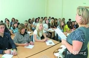Студентам повысят стипендии, а ректорам разрешат иметь собственную казну