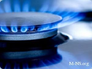 Украина сохранит низкий уровень импорта российского газа