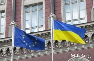 В Европе заявили о готовности ввести санкции против Украины