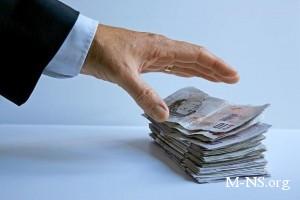 В Киеве частный нотариус обманула клиентов на 6 млн грн