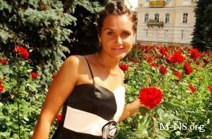 В Одессе мистически исчезли три девушки: по городу ходят слухи о маньяке