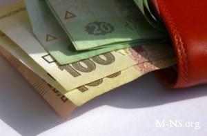 В Запорожье клиент банка снял миллион: его тут же обстреляли и отобрали деньги