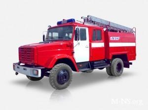 Власти вспомнили о своих обещаниях упростить разрешительные процедуры в части пожарного надзора