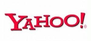 Хакерская группировка взломала полмиллиона паролей сервиса Yahoo!