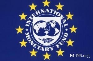 МВФ считает, что риск распада еврозоны увеличивается