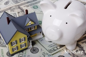 Банкиры и судьи получат бесплатные квартиры от власти