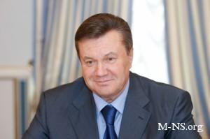 Богачи не хотят второго срока Януковича
