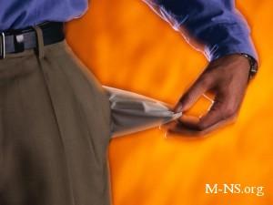Бюджет-2013 лучше рассматривать при новом парламенте
