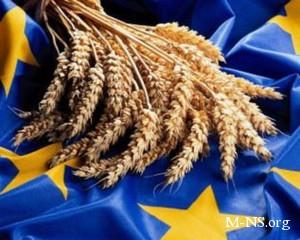 Евросоюз хочет видеть дальнейший прогресс в Украине