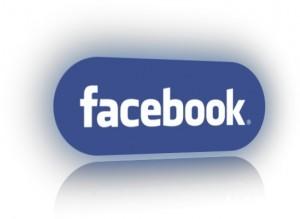 Facebook запустит свой поисковик
