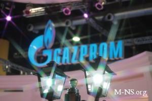 Газпром заказал у британской компании рекламный ролик для УЕФА за $500 тысяч