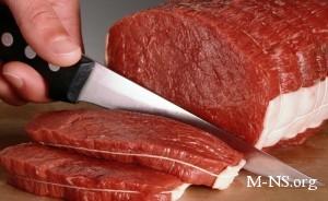 Где в Украине продается самое дешевое мясо и сало