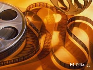 Глава Госкино Украины рассказала о самых дорогих фильмах в производстве