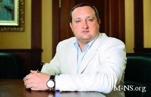 Главе НБУ Арбузову дали такой же рейтинг, как у шефа Федеральной резервной системы США