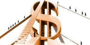 Иностранные компании стимулируют украинский бизнес платить налоги