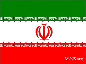 Иран готов оказать помощь Сирии в случае нападения США