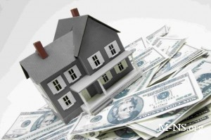 Кабмин изменил правила регистрации недвижимости