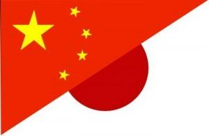 Китай ограничит импорт японских товаров