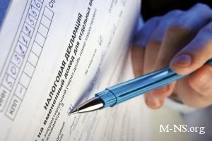 Крупные компании заплатили 67% всех украинских налогов